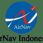 Studio Musik PT Airnav Indonesia